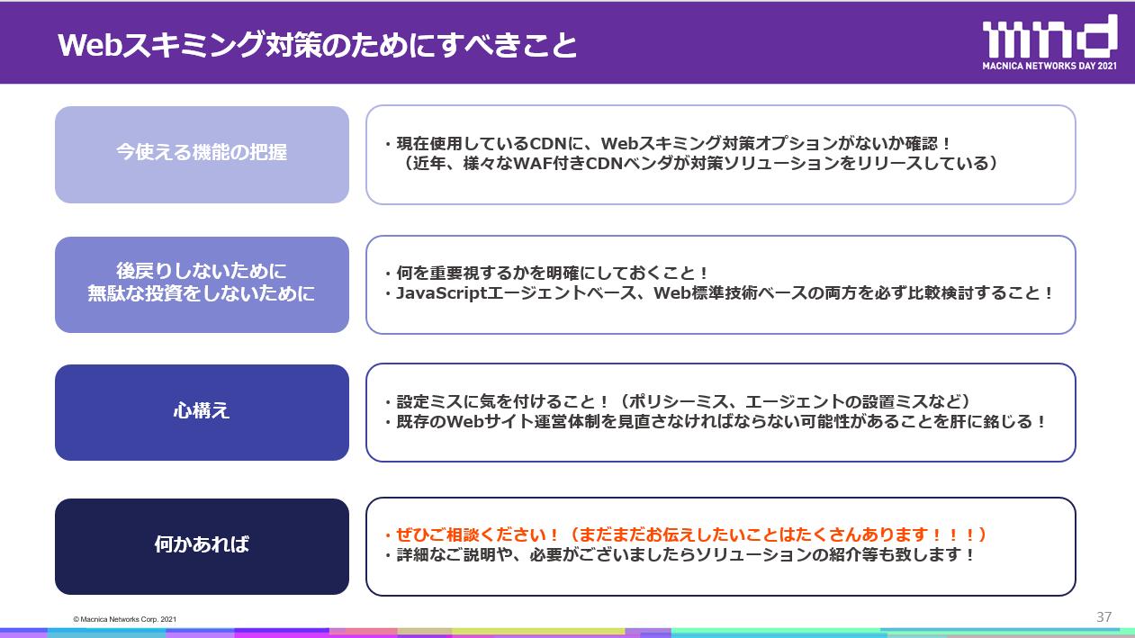 顧客情報13.png