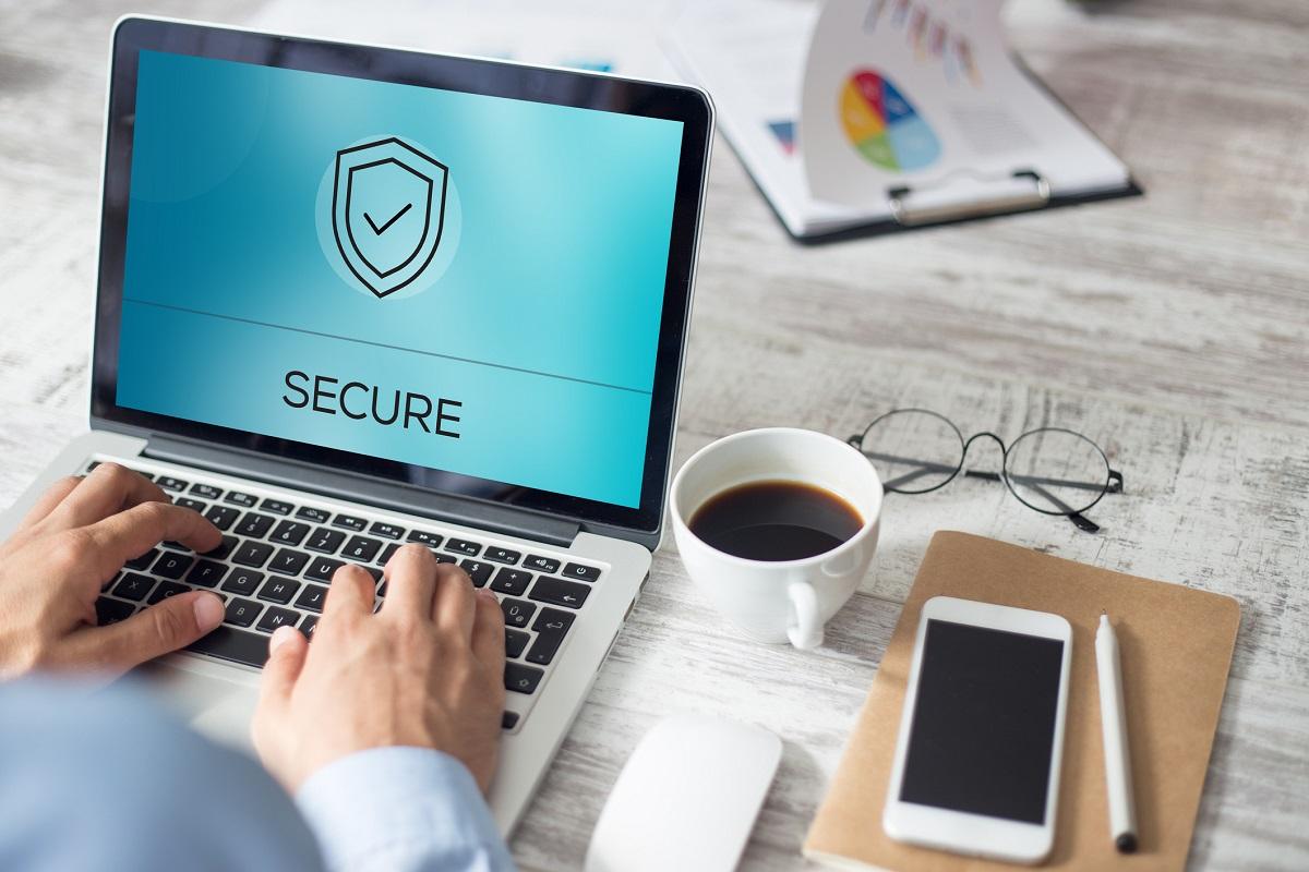 再び猛威を振るうWeb脅威「Exploit Kit」 その危険性と有効な対策「Webアイソレーション」