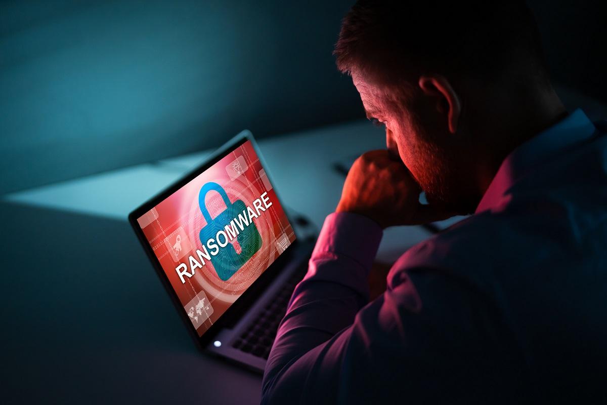 【新型ランサムウェアの実態と対策#5】サイバー攻撃対策のための3つの思考法:レジリエンス・BCP・OODA