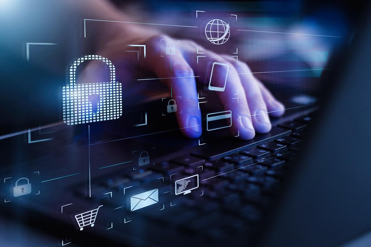 転売目的のボットや不正なアカウントを機械学習が見抜く ECサイトの運営を健全化し、売上も向上