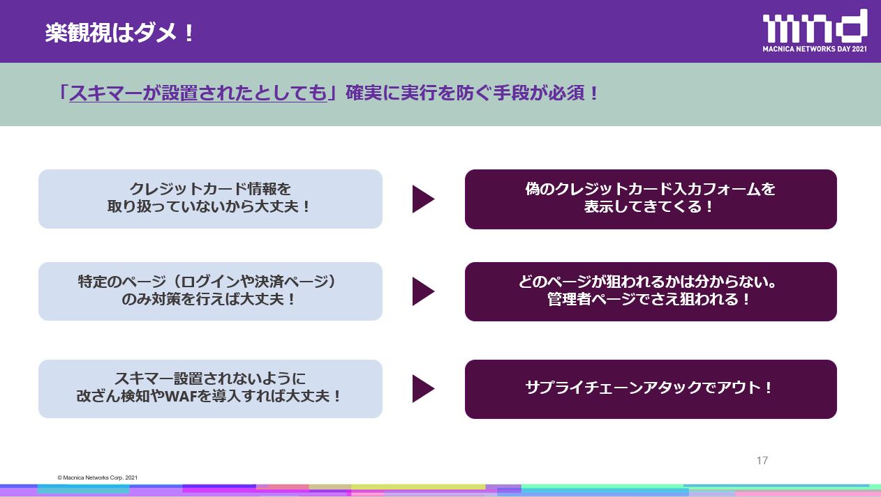 顧客情報6.png