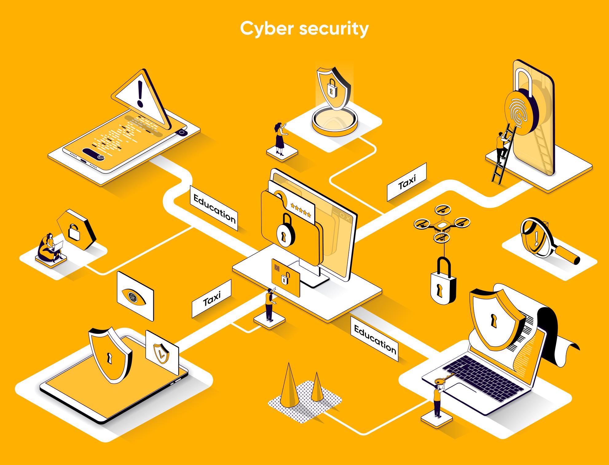 国内の大規模情報漏えい事件を紐解く。 見えてくる「特権ID(アクセス)管理」の重要性