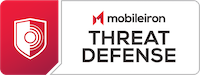 mobileiron_pro_threatdefense_icon.png