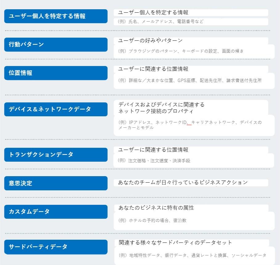 Siftブログ3-不正利用防止2.jpg