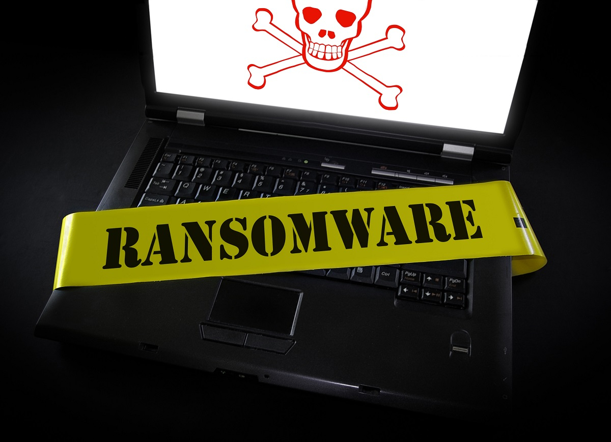 【新型ランサムウェアの実態と対策#2】暴露型と破壊型 新型ランサムウェアによる企業リスク