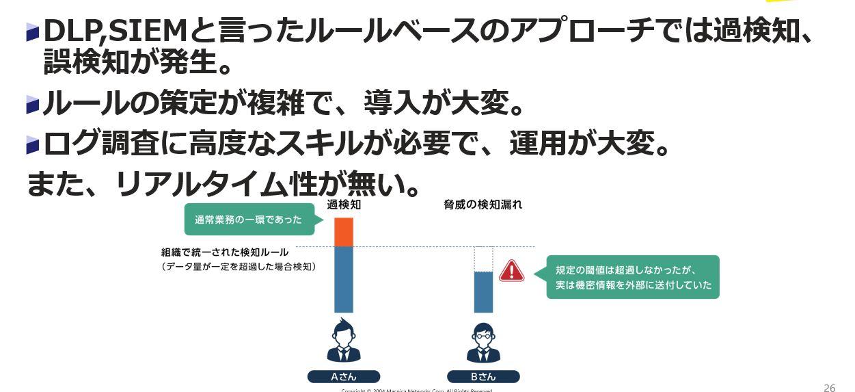 内部不正③JPG.JPG