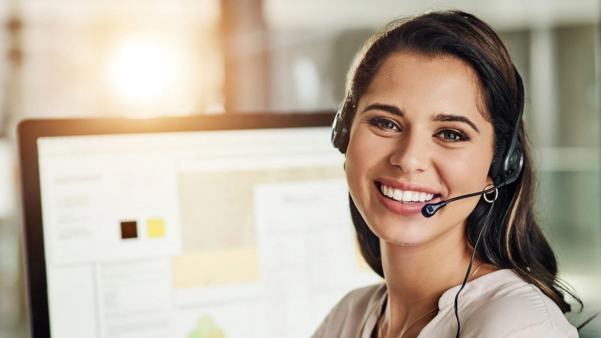「あいまい検索システム」でコンタクトセンター業務が一変! 対応の品質を劇的に高め、顧客満足度の向上に貢献