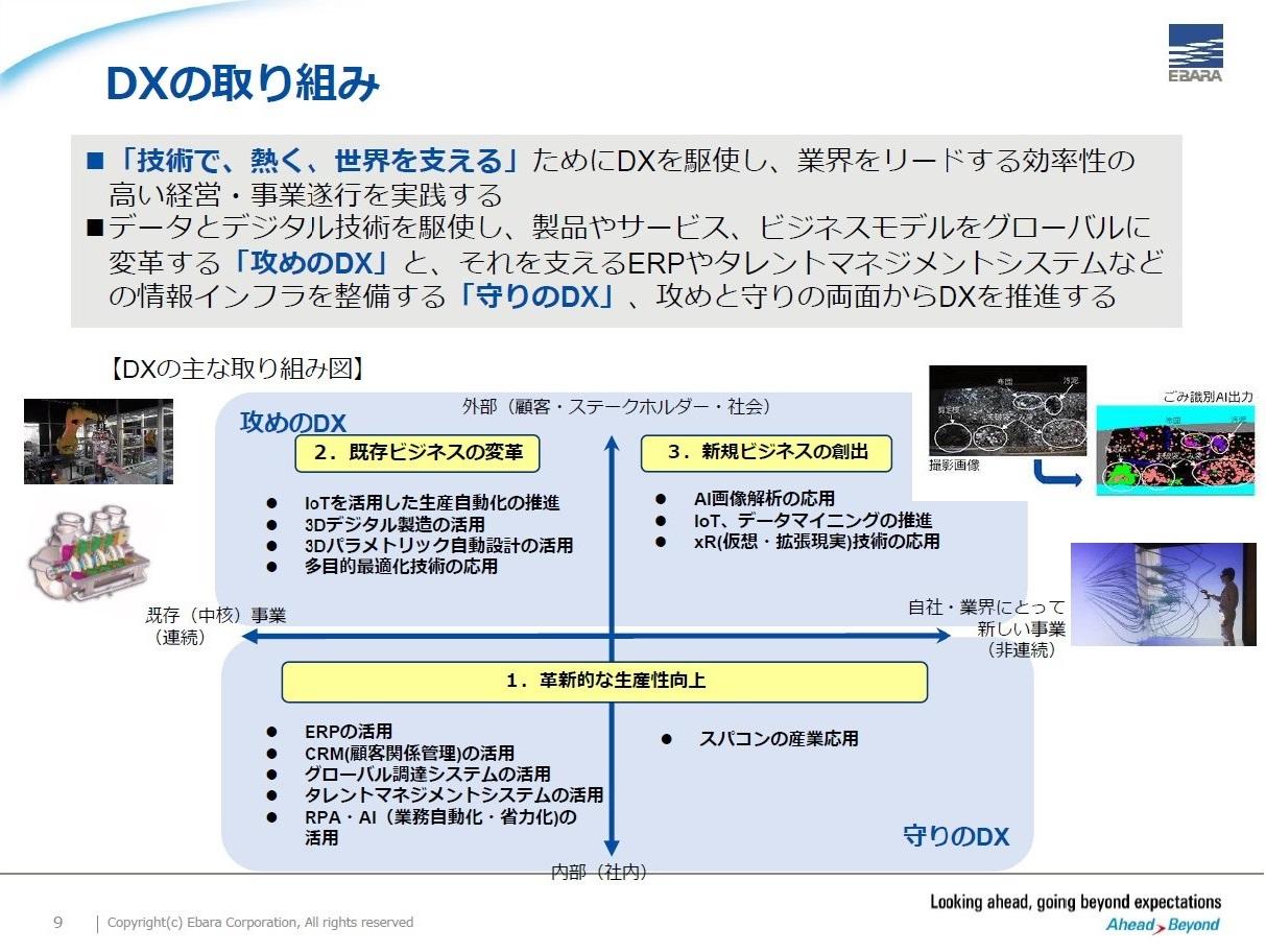 AIDX事例2.jpg