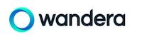 wandera.png