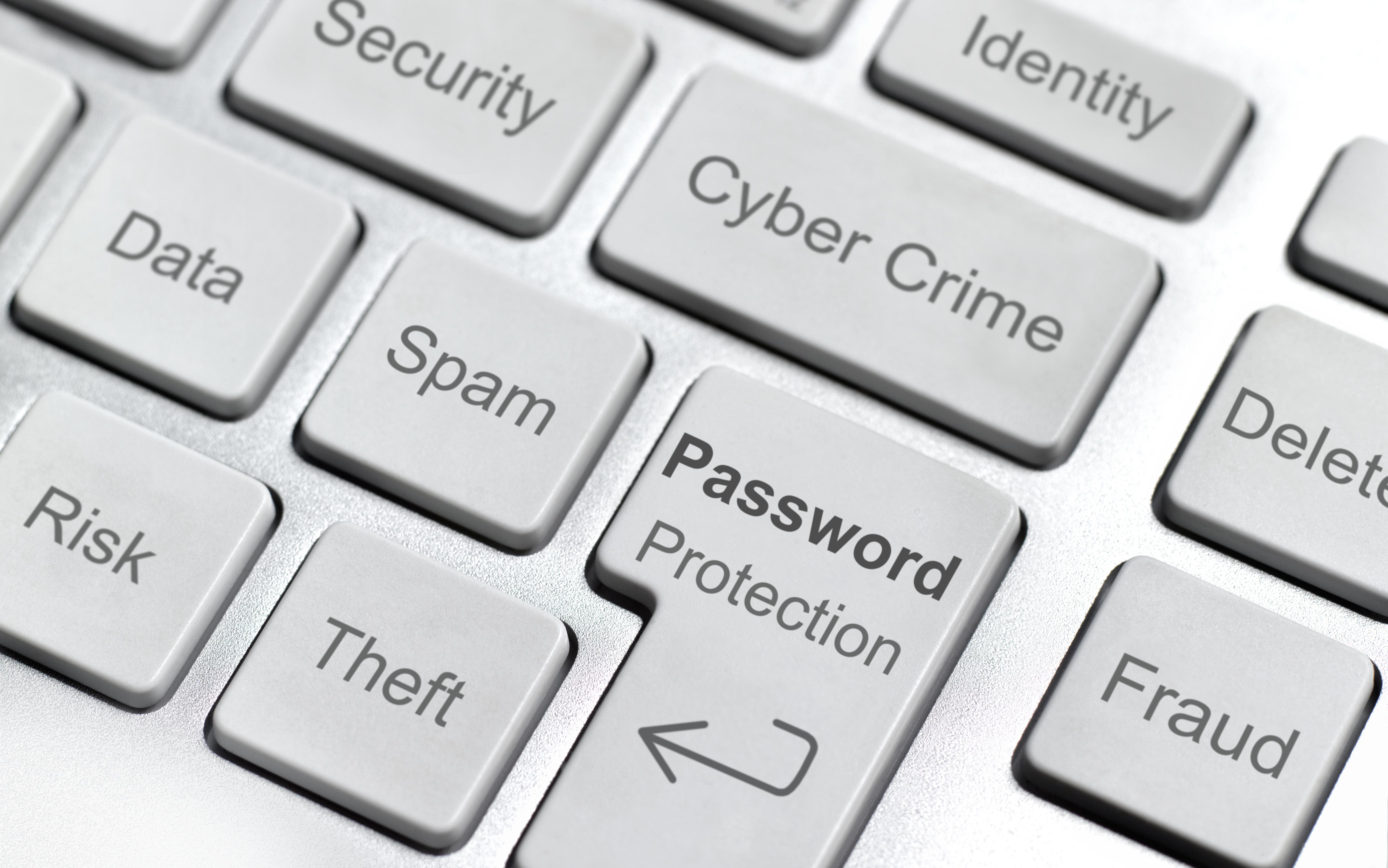 不正ログインを防ぐ!パスワード保存方法のセキュリティ強化とその難点