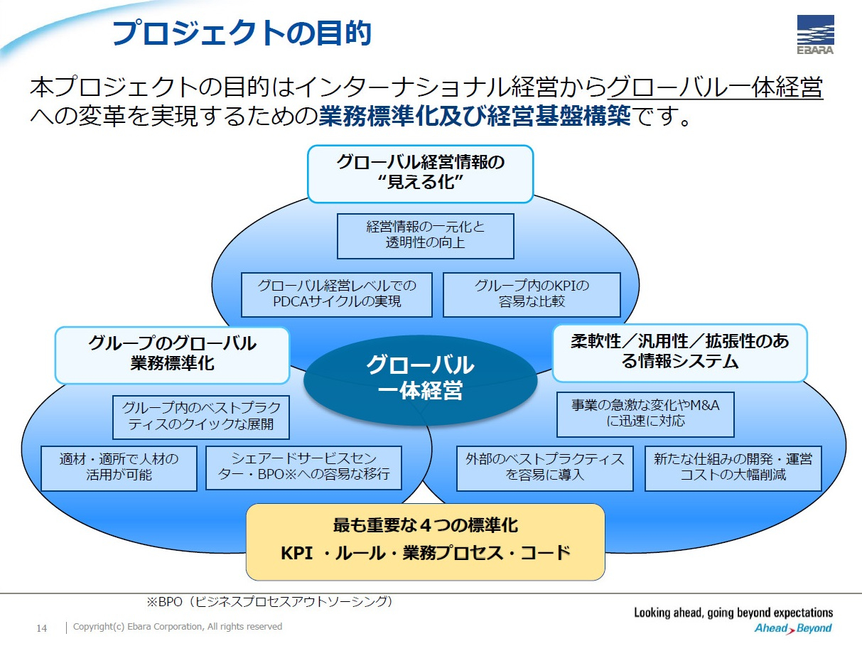 AIDX事例3.jpg