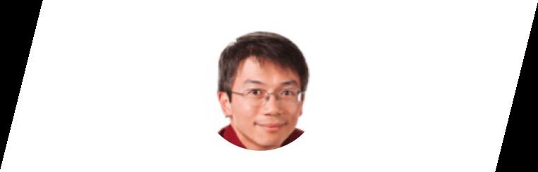 Derek Lin.png