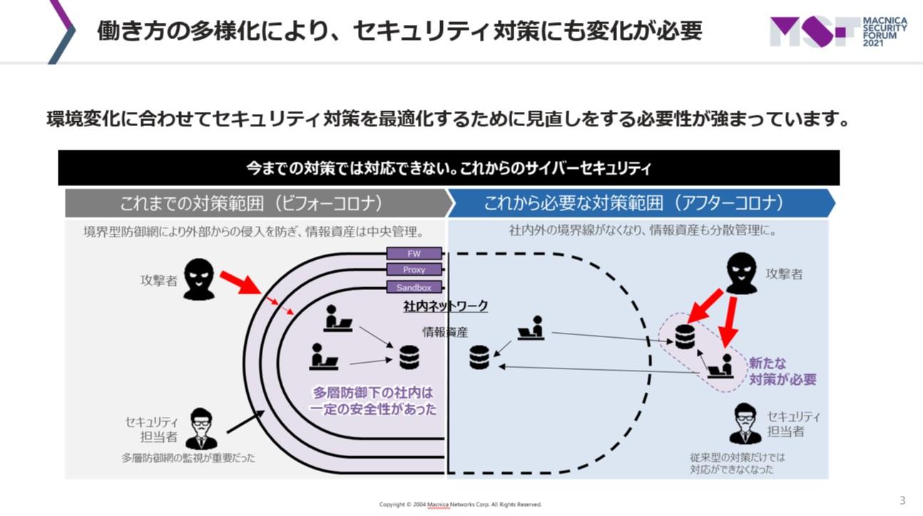 MSF APT1.JPG