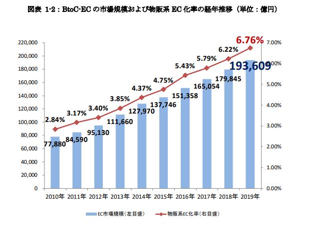 制裁金250億円1.png
