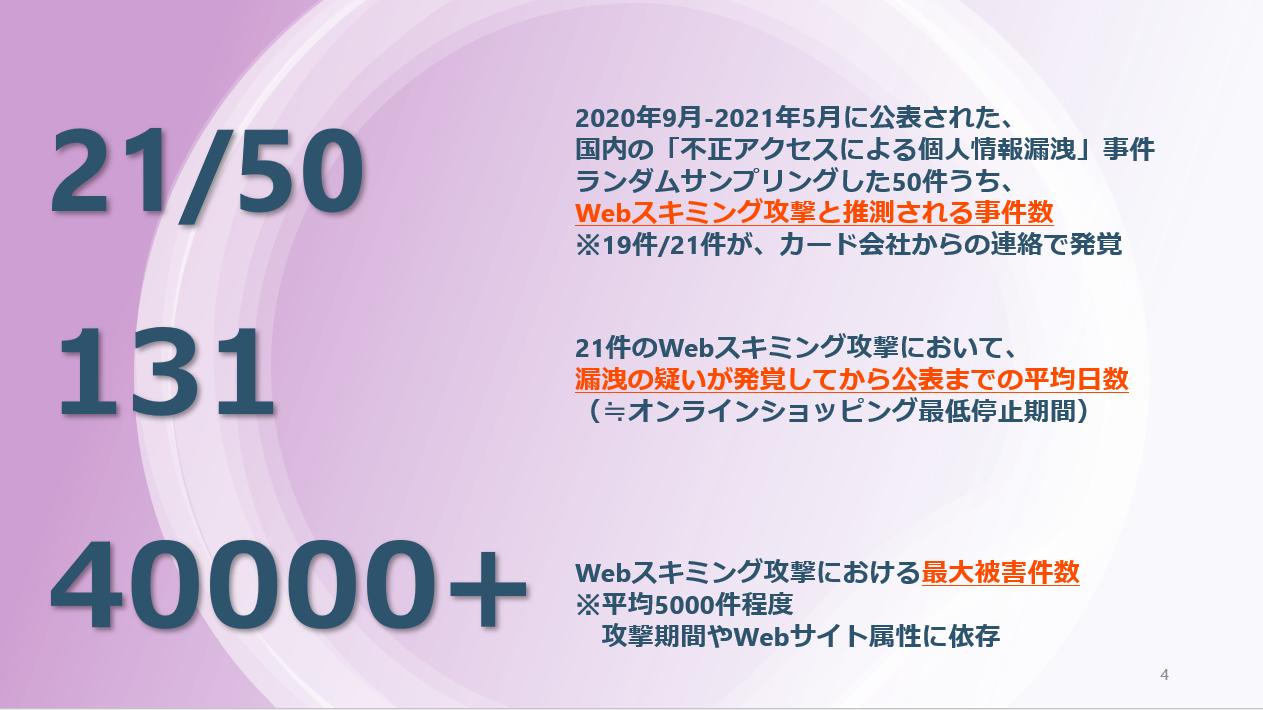 顧客情報1.png