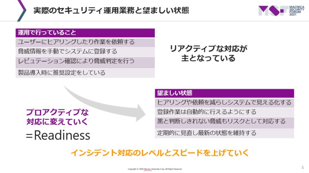 セキュリティ運用4.JPG