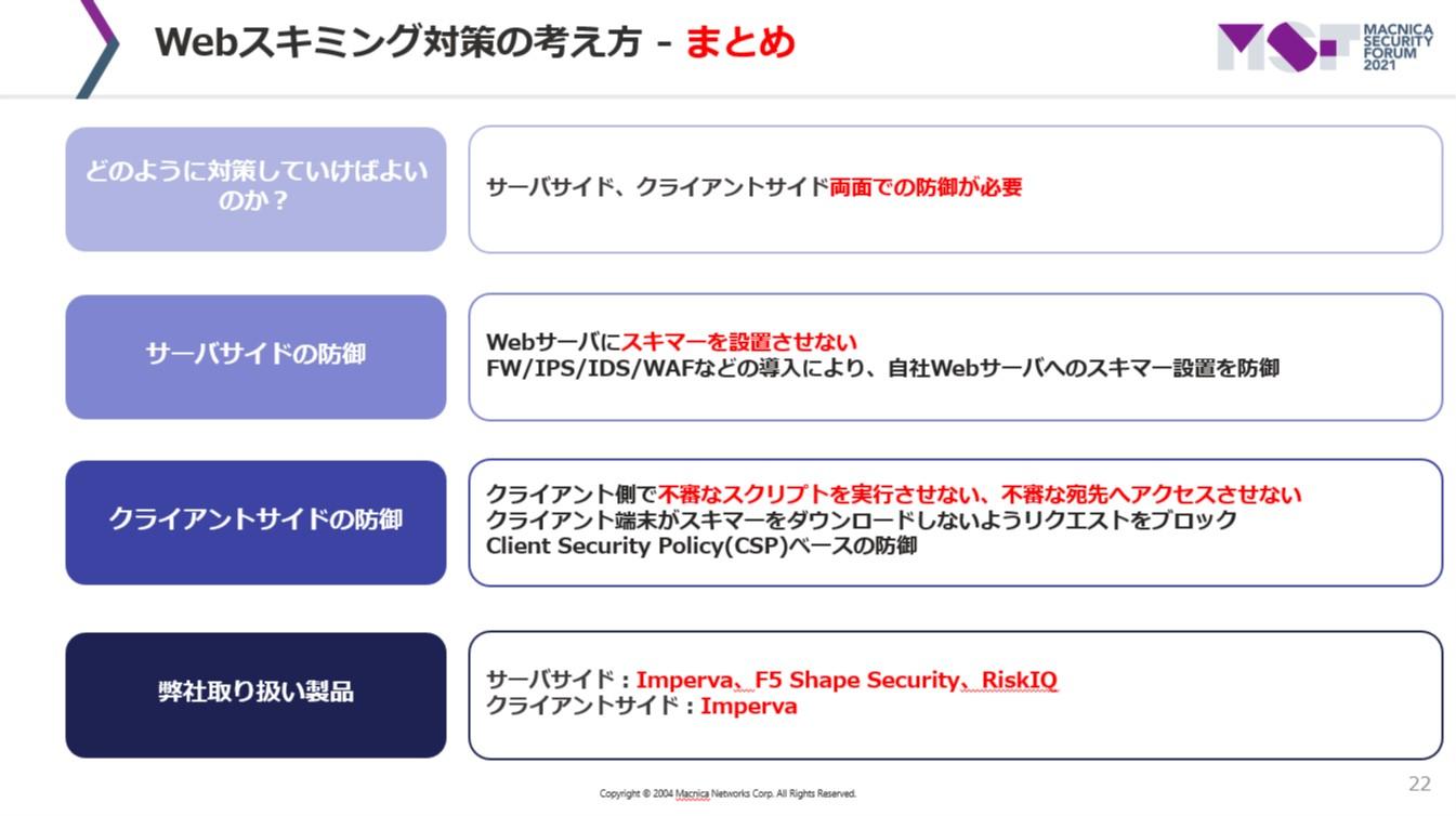 制裁金250億円7.JPG