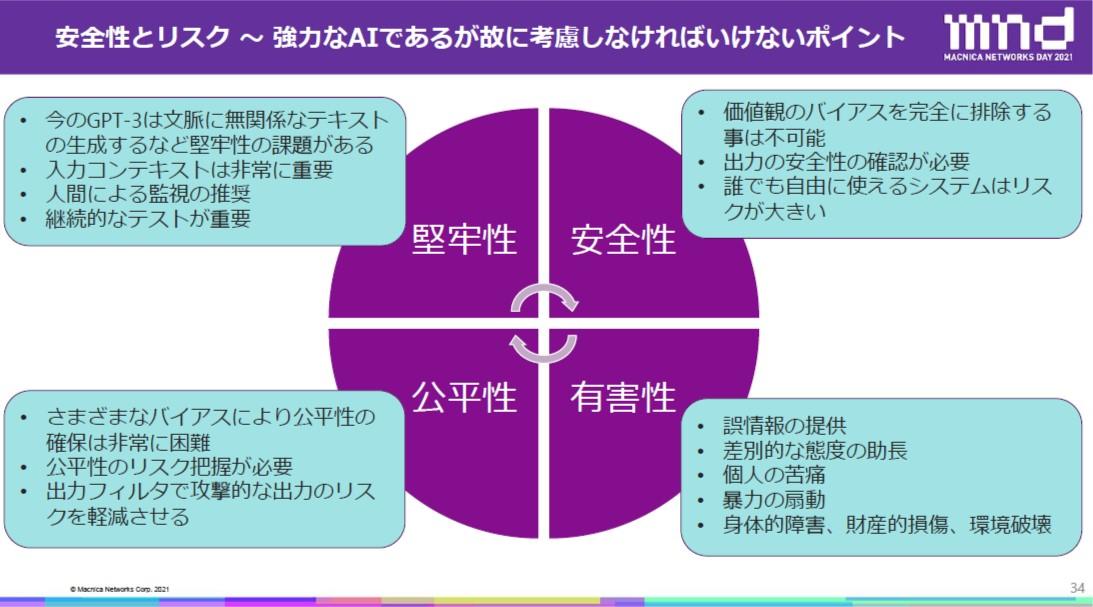 自然言語処理5.jpg
