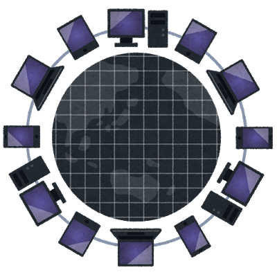 internet_darkweb.png